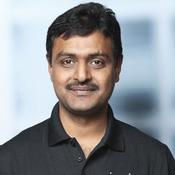Manoj Rathi profile image