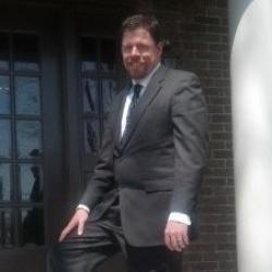 Brett Barnhart profile image