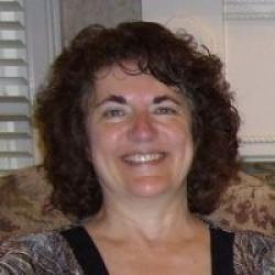 Karen Brownfield profile image