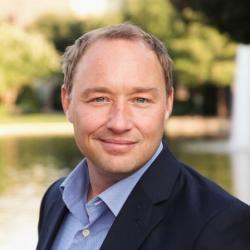Eric Helmer profile image