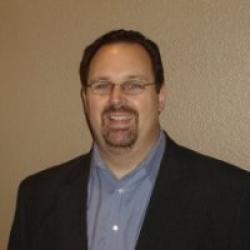 Matthew Hopkins profile image