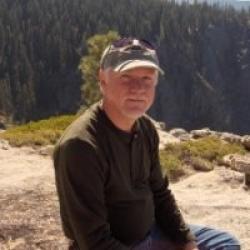 Bill Stratton profile image