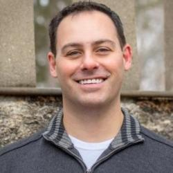 Alfredo Abate profile image