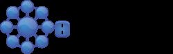 eAlliance Corporation logo image