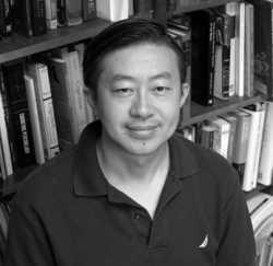 Yi-Yuan Tang profile image