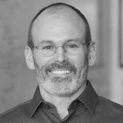 Judson Brewer profile image