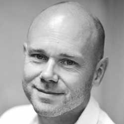 Ole Jensen profile image
