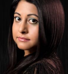 Nirvadha Singh profile image