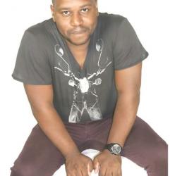 Lucky Mduduzi Joseph Mabaso profile image