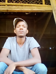 Zach Nxumalo profile image