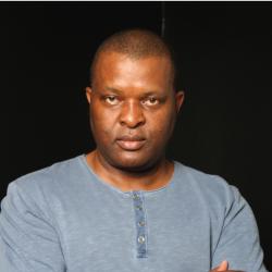 Bonginhlanhla Ncube profile image