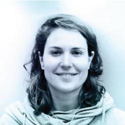 Philippa Ehrlich profile image