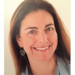 Ronit Shapiro profile image