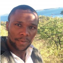 Guilherme Silvestre  Chirinda profile image