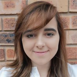 Emily Cross profile image