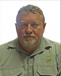 Pieter  Nel profile image