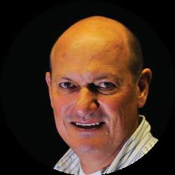 Peter Lamberti profile image