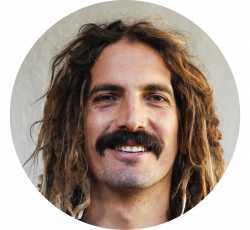 George  Kirkinis profile image