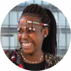 Tiassa Mutunkei profile image