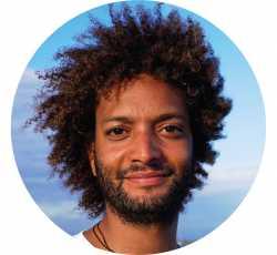 Jahawi Bertolli profile image