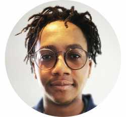 Moses Tau profile image