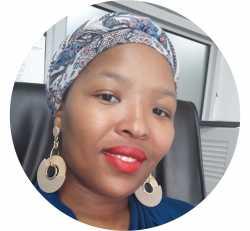 Yolanda  Ncokotwana profile image