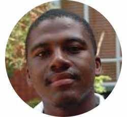 Jiba Magwaza profile image