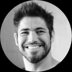 Jason Boswell profile image
