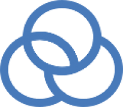 Ossium Health, Inc. logo image
