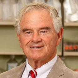 David Sachs profile image