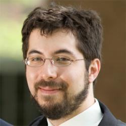 Ed Boyden profile image