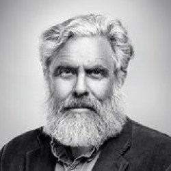 George Church profile image