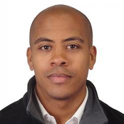 Sebastian Giwa profile image