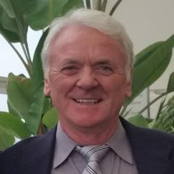 Michael Taylor profile image