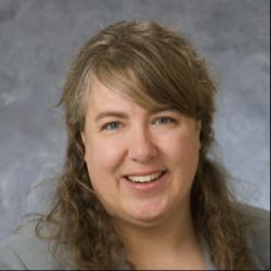 Janet A W Elliott profile image
