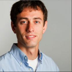 Adam Higgins profile image