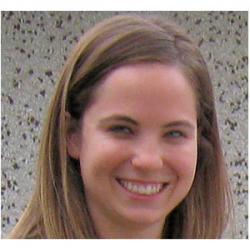 Shannon Tessier profile image