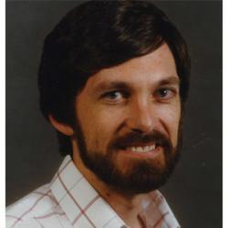 Greg Fahy profile image