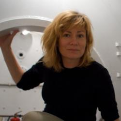 Ingrid Eftedal profile image