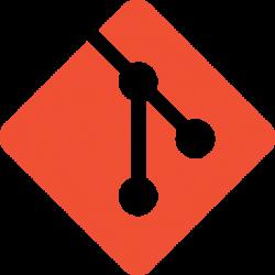 Github logo image