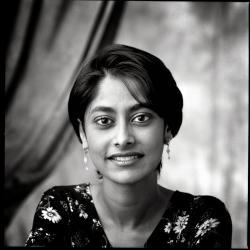 Hilda Peters profile image