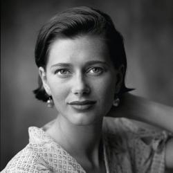 Yvonne  Stewart profile image