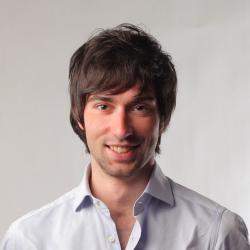 Rowan Atkinson profile image
