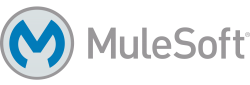 MuleSoft logo image