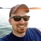 Taylor Otwell profile image