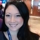 Tessa Mero profile image