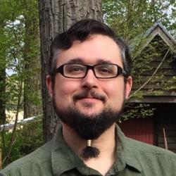 Eli White profile image