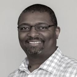 Robert McFrazier profile image
