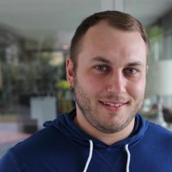 Adam Wathan profile image