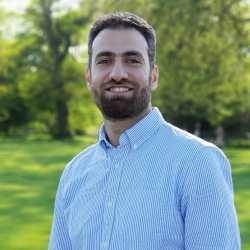 Adham Albakri profile image